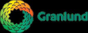 Granlund Manager